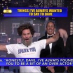 The Net Worths Of The 10 Celebrities Who Presented Letterman's Final Top 10 List