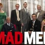 The Money Behind Mad Men