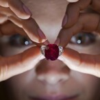 World's Most Expensive Ruby Sells For Staggering Amount At Auction