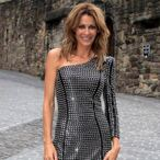 Kirsty Bertarelli Is The Richest Woman In Britain. She's Rich, Beautiful And Wants To Be Pop Star