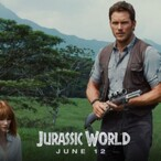 Jurassic World Eats Box Office Competition Whole Over Opening Weekend