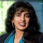 Jayshree Ulla Net Worth