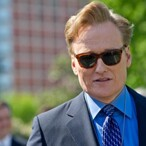 Why Is Conan O'Brien The New King Of Late Night?