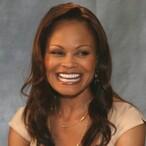 Janice Bryant Howroyd Net Worth