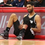 San Antonio Spurs May Get Creative With Tim Duncan's Next (Final?) Contract