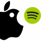 The Announcement Of Apple Music May Have Signaled The Start Of The Biggest War In The History Of Digital Music