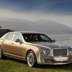 This Week In Celebrity Car News (June 22 – 29)