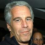 A Peek Into The Mysterious And Scandalous Life Of Multi-Billionaire Jeffrey Epstein