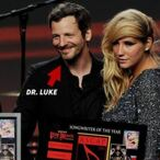 Kesha's Lawsuit Against Super-Producer Dr Luke Is Getting Salacious And Crazy
