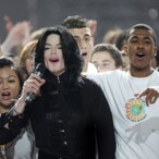 King Of Donations! How Much Money Did Michael Jackson Donate To Charities?