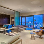 Floyd Mayweather Just Grabbed A Las Vegas Penthouse For $1.8 Million