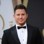 Channing Tatum Took A Big Financial Gamble With The Magic Mike Franchise… And It Has Paid Off ENORMOUSLY