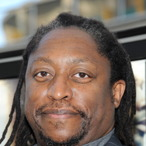 Darryl Jones Net Worth