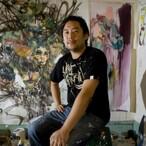How One Graffiti Artist Became a Multi-Millionaire Via Facebook