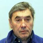 Eddy Merckx Net Worth