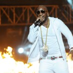 The Incredible Story Of How Young Jeezy Ended Up Bringing $2 Million In Cash To A Photoshoot