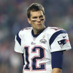 What Is New England Patriots QB Tom Brady Still Fighting For?