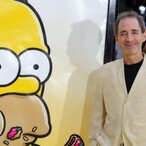 Harry Shearer Signs Big Surprise Contract To Return to The Simpsons