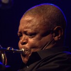 Hugh Masekela Net Worth
