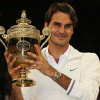 From Bjorn Borg To Roger Federer: How Endorsement Dollars Have Revolutionized The Game Of Tennis