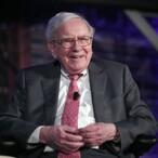 Warren Buffett Donates $2.8 Billion To 5 Different Foundations