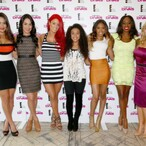 How The Cast Of Total Divas Compares To Their Male Counterparts