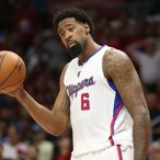 The Ridiculous DeAndre Jordan Saga Isn't Over Yet – Is An Oral Contract Binding???