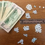 Meet The Family That Built Their $14 Billion Fortune On OxyContin