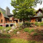 Would You Pay $5.2 Million For Michael Moore's Lake House? Check It Out!