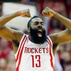 It's Official! Adidas Poaches James Harden Away From Nike With Stunning $200 Million Contract