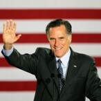 The 10 Richest Presidential Candidates Of All Time