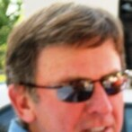 Steve Spurrier Net Worth