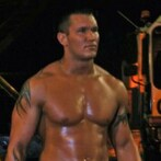 Randy Orton Net Worth