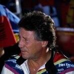 Mario Andretti Net Worth