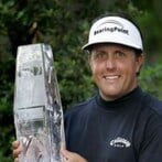 Phil Mickelson Net Worth