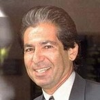 Robert Kardashian Net Worth