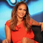 Jennifer Lopez Net Worth