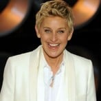 Ellen DeGeneres Net Worth