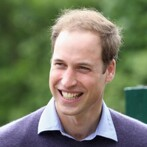Prince William Net Worth