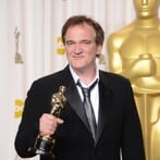 Quentin Tarantino Net Worth