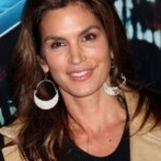 Cindy Crawford Net Worth