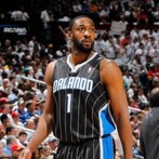 Gilbert Arenas Net Worth