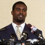 Michael Vick Net Worth