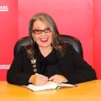 Roseanne Barr Net Worth