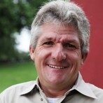 Matt Roloff Net Worth