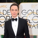 Jim Parsons Net Worth