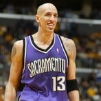 Doug Christie Net Worth