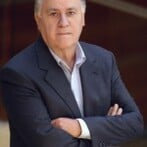 Amancio Ortega Gaona Net Worth