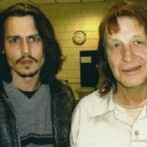 George Jung Net Worth