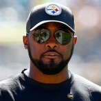 Mike Tomlin Net Worth